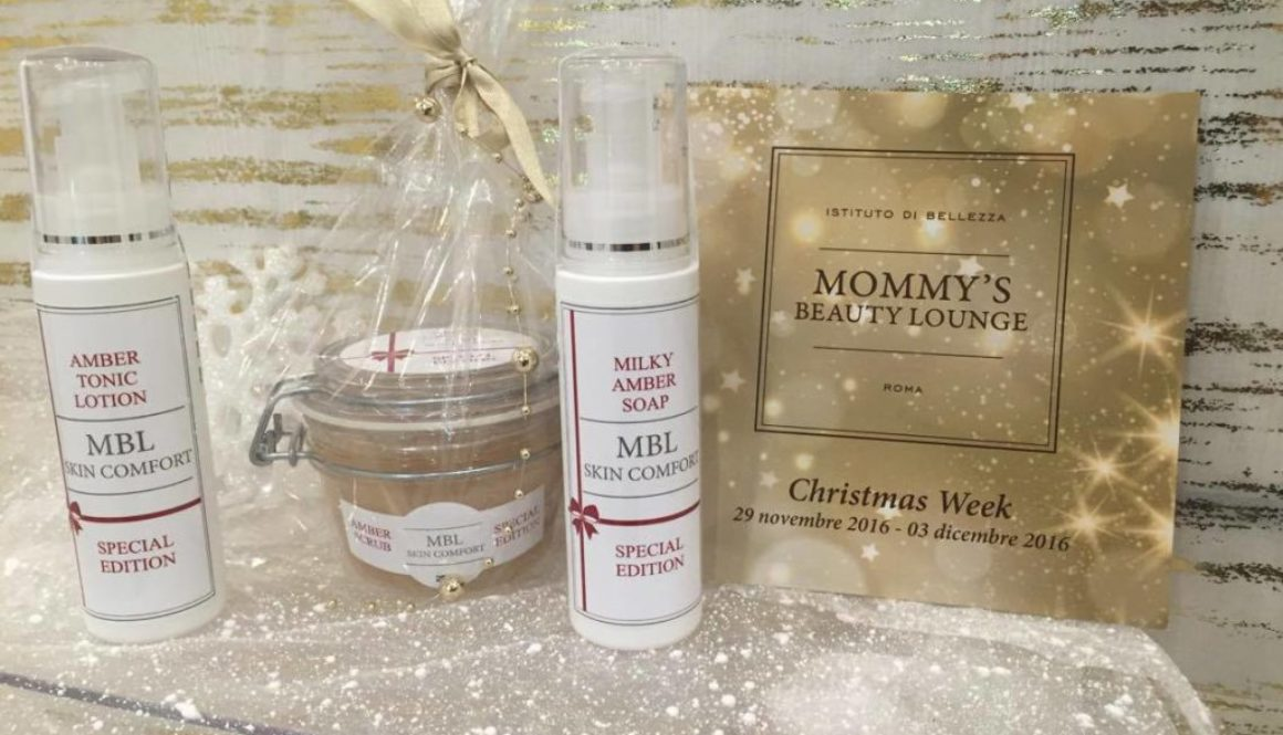 mommys-beauty-lounge-natale
