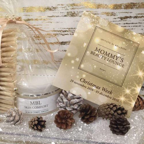regalo-di-natale-mommys-beauty