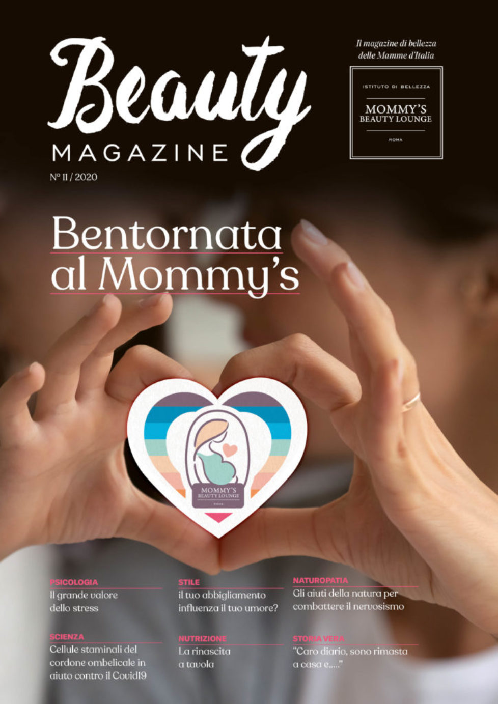 Magazine-numero11 (1)