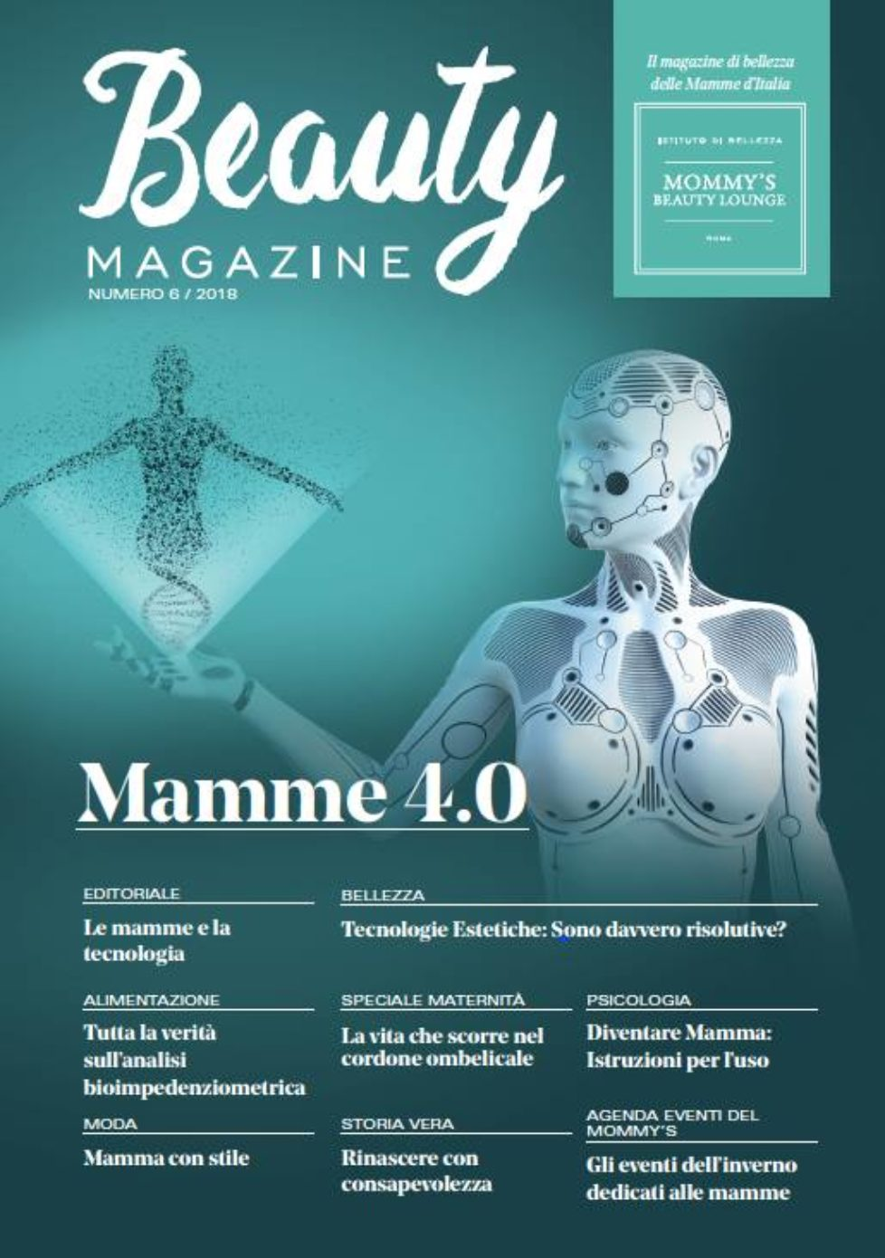 Beauty-magazine-6
