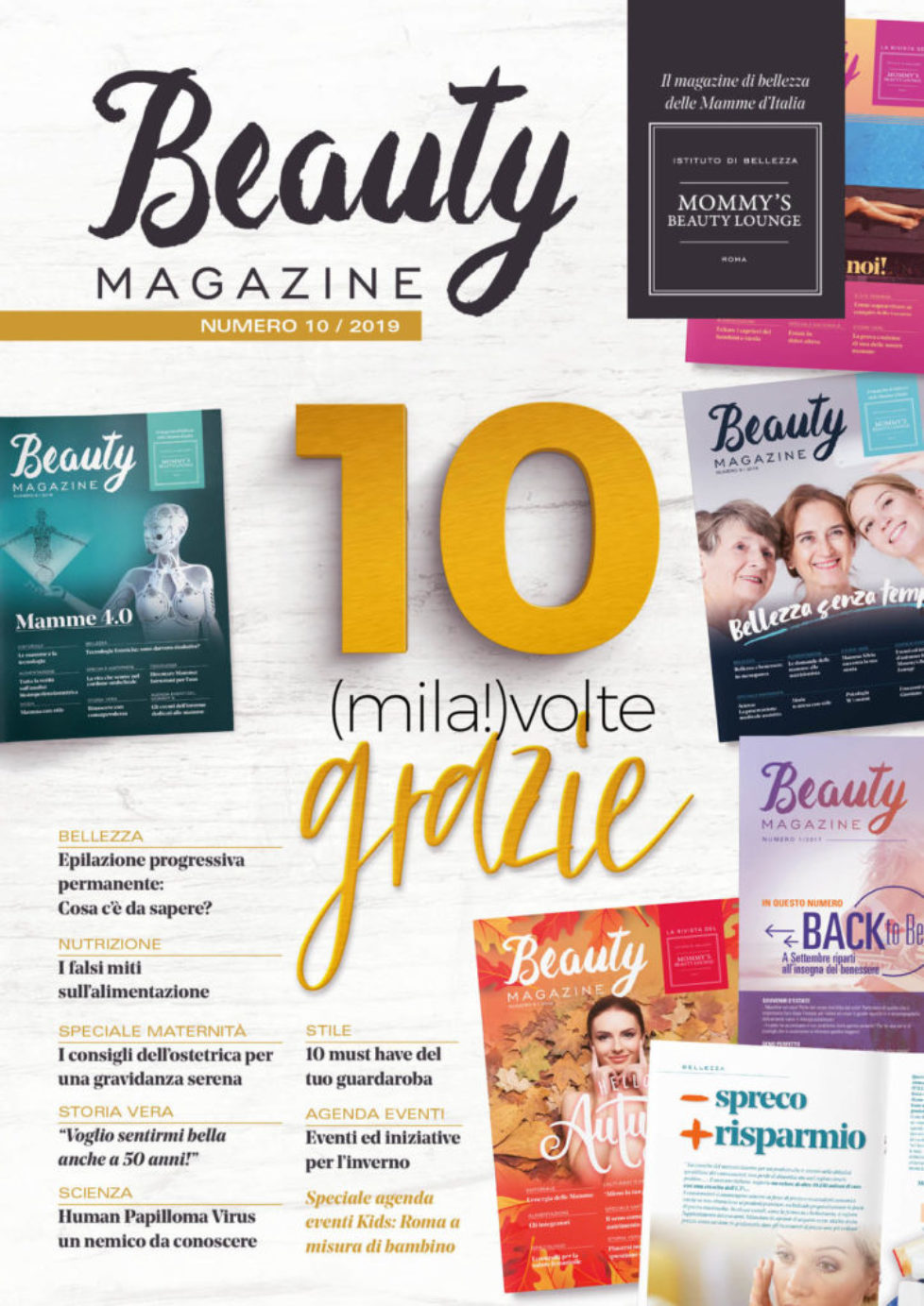 Magazine-numero10 (1)