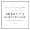 Mommy's Beauty Lounge
