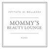 Mommy's Beauty Lounge