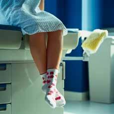 ginecologo adolescente hpv prevenzione tumori