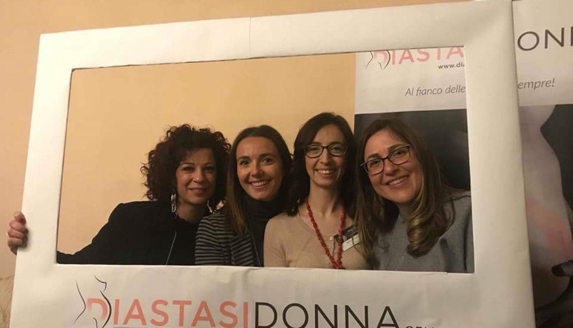 diastasi-donna-professioniste-mamme
