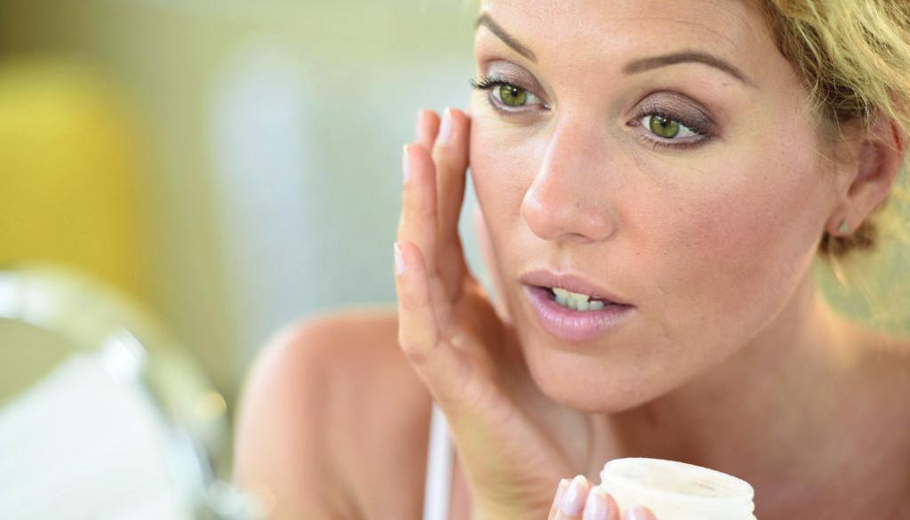 risparmiare sui cosmetici