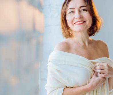 i problemi della menopausa e come risolverli